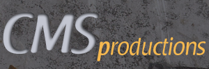 CMS-Productions